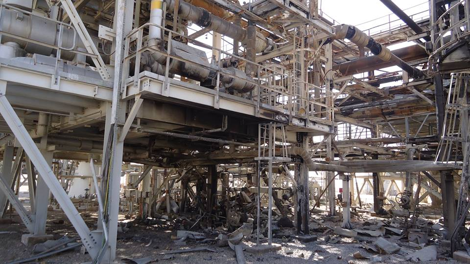 homs1 9 3 2017